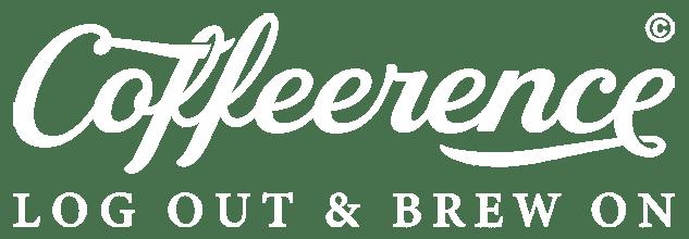 Die Lösung für alle die eine ehrliche, hochwertige, nachhaltige und österreichische Kaffee und Teelösunge für Ihr Unternehmen jeder Größe suchen.
